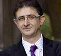 Xavier Marginet