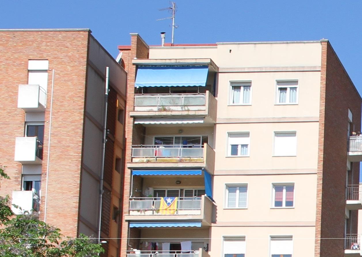 Igualada donar ajudes per reformar pisos que es destinin for Lloguer pisos igualada
