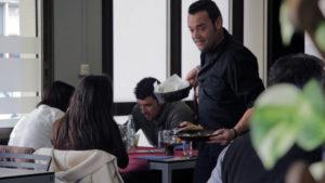 el-restaurant-el-meu-poble-esta-ubicat-a-vilanova-del-cami