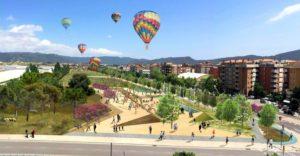 projecte-de-parc-de-lavinguda-catalunya-digualada