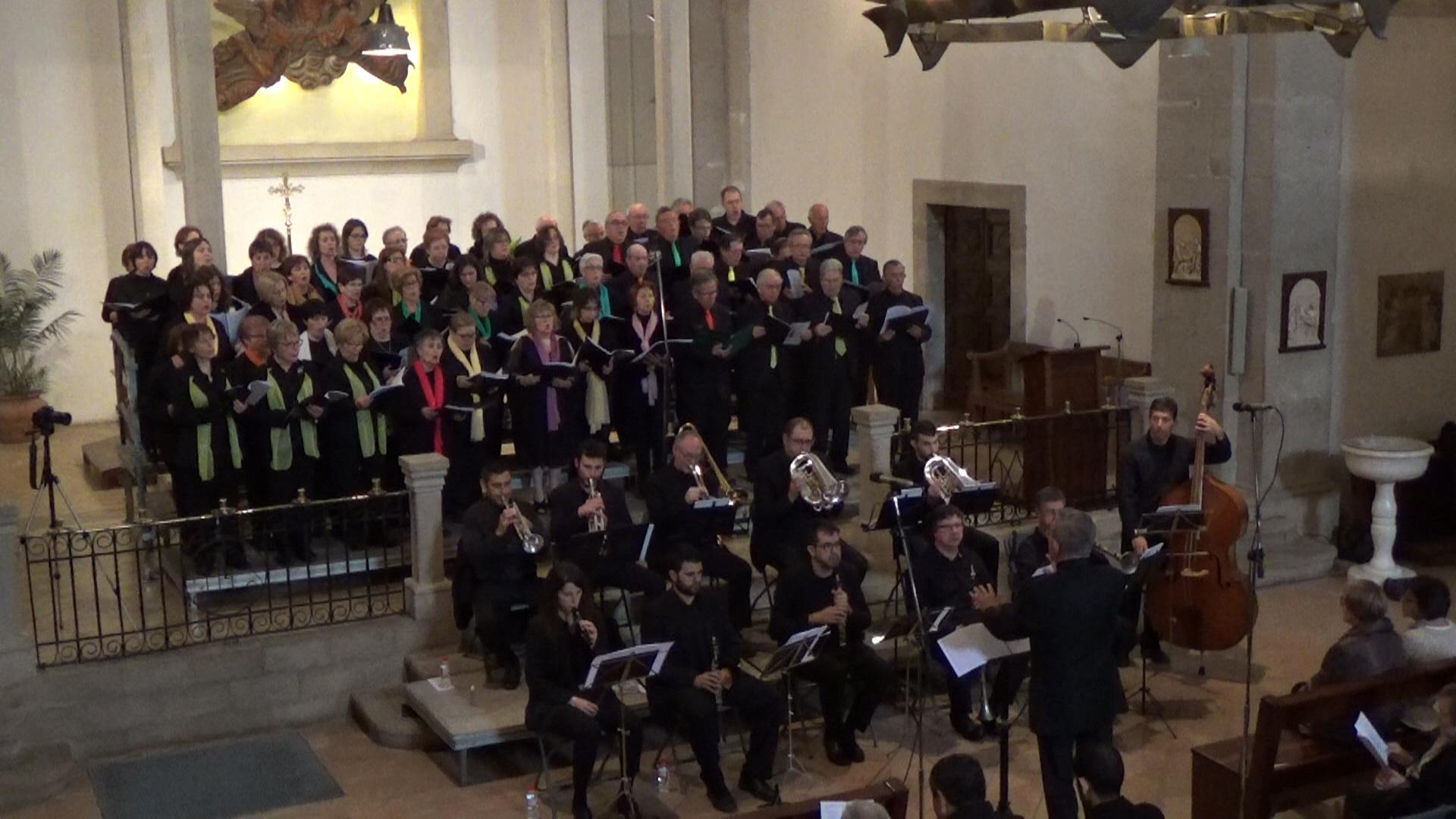 Concert sardanes_Prats