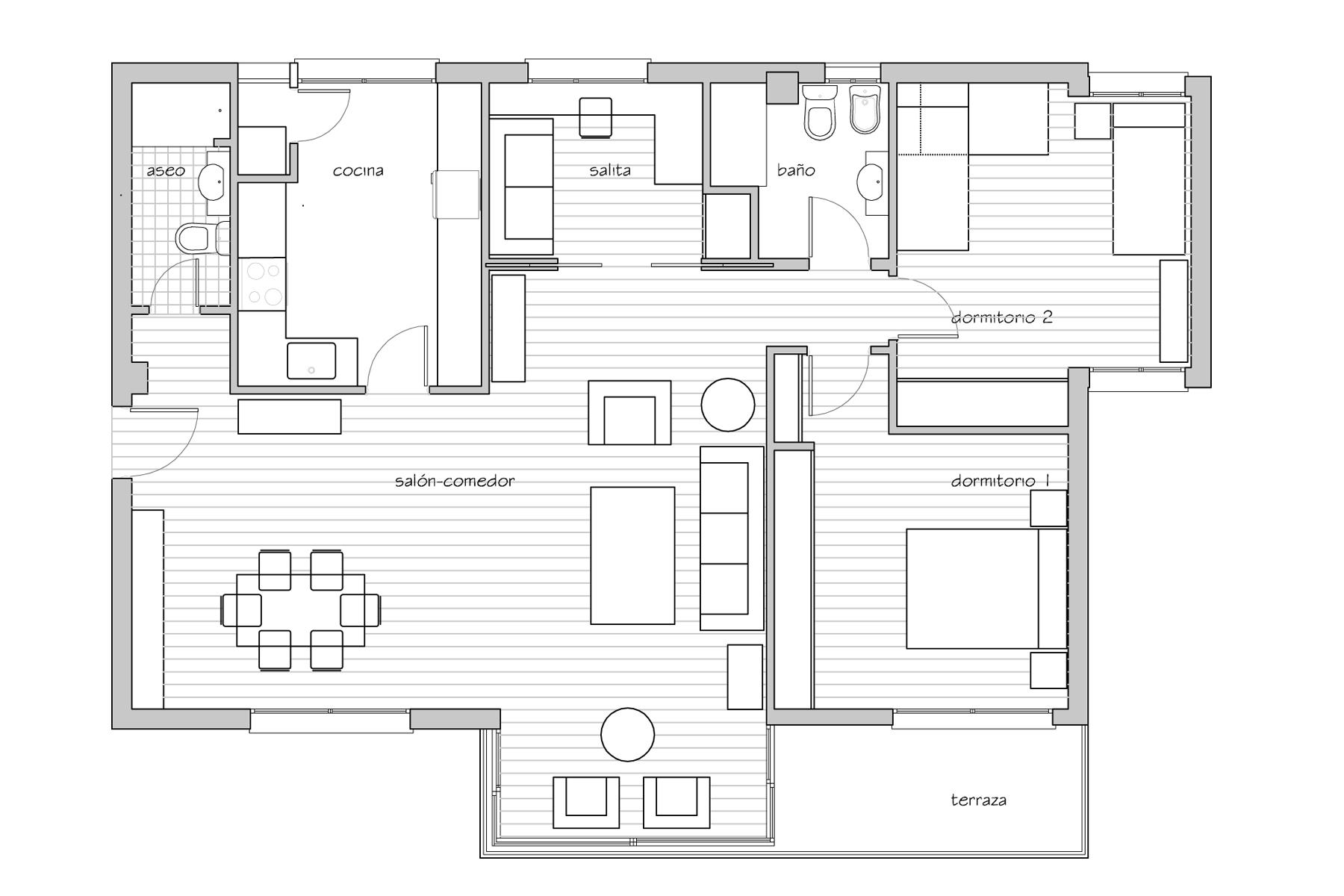 Comprar sobre pl nol infoanoia for Programa para planos de viviendas